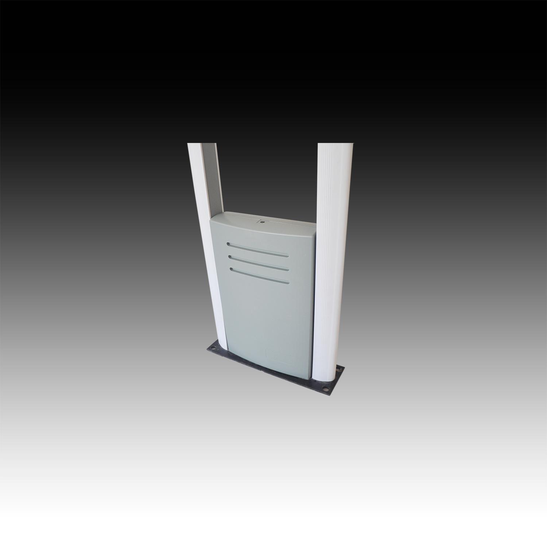 BH9333 EAS RFシステム