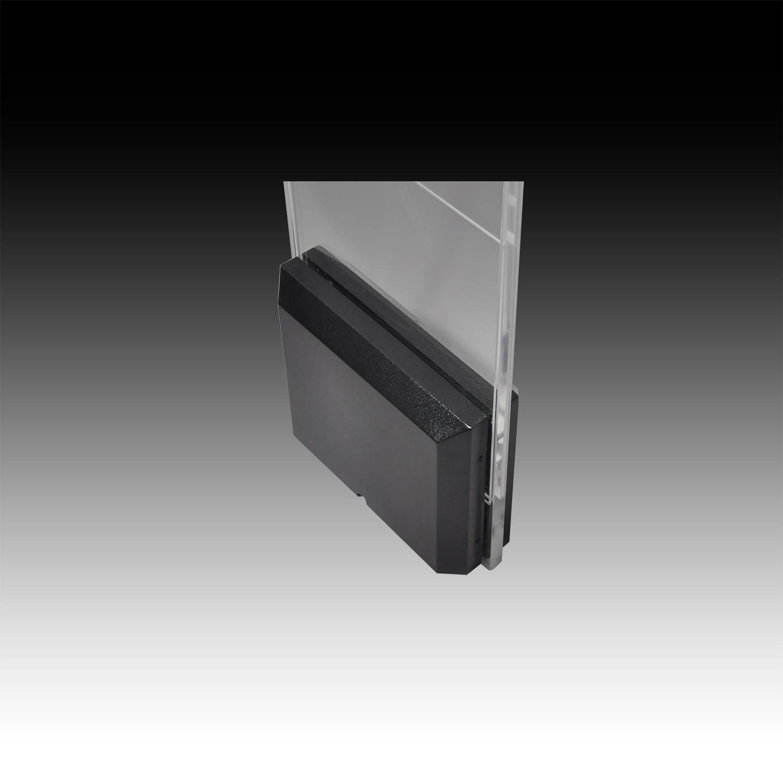 BH9286 RF EAS盗難防止システム