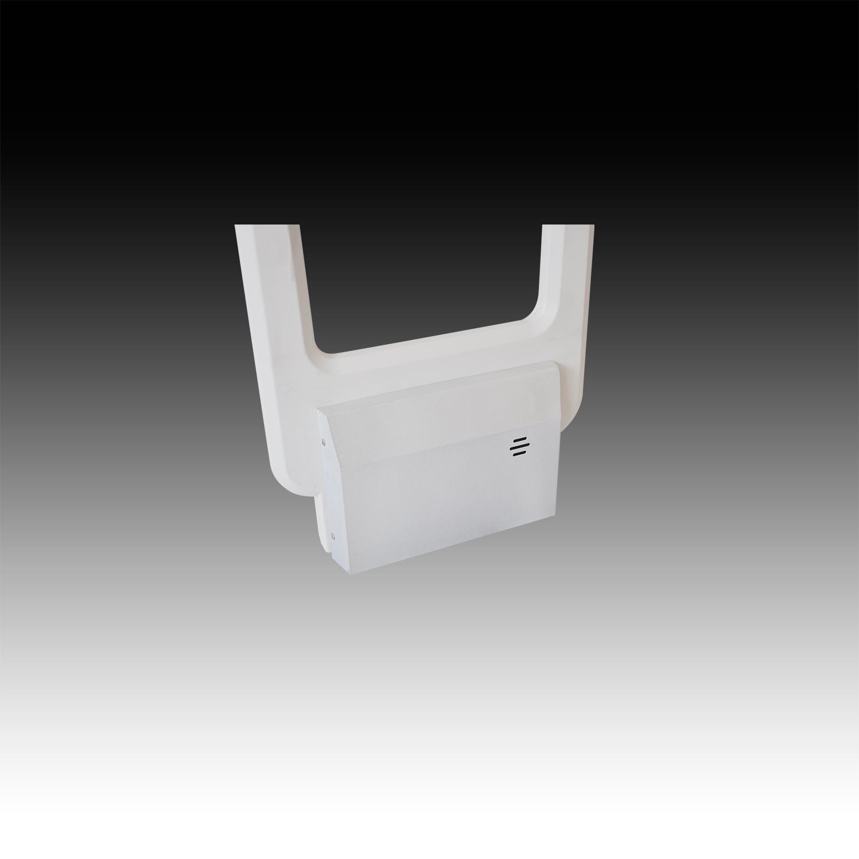 BH9387 RF EAS盗難防止システム