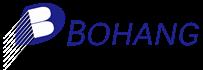 電子記事監視システムメーカー、EASセキュリティタグ、ディスプレイセキュリティ-Bohang Anti Theft System
